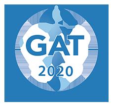 GAT 2020